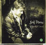Geoff Moore - A Beautiful Sound