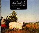 RELIENT K - Forget and...