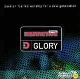 Spring Harvest - Distinctive Sounds : Glory