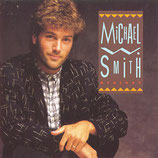 Michael W.Smith - Project