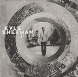 Kyle Sherman - Hear Me