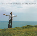 Leigh Barnard - Countless Are The Mercies