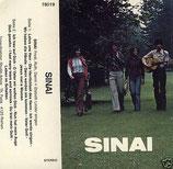 Sinai - SINAI