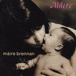 Maire Brennan - Maire