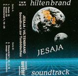 JESAJA soundtrack