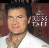 Russ Taff - The Best of Russ Taff (Gaither Gospel Series)