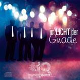 Harmony Quartett - Im Licht der Gnade