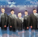 Dove Brothers - Flying High -