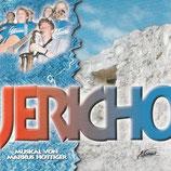 Adonia : JERICHO-Musical