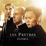 Les Pretres - Gloria