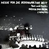 Messe für die gegenwärtige Zeit - Armin Schibler