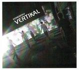 KERNENERGY : Vertikal