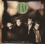 JAG - The Longest Road