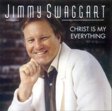 Jimmy Swaggart - Christ Is My Everything
