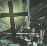 Christian Hardcore by DJ Flubbel & D-Morphian