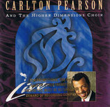 Carlton Pearson & The Higher Dimensions Choir - Live