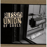 Blessid Union Of Souls -