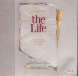 Michael Card - The Life (CD 2)