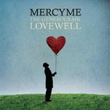 Mercyme - The Generous Mr.Lovewell