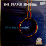 Staple Singers - Will The Circle Be Unbroken