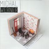 Michal Werner - Living Room