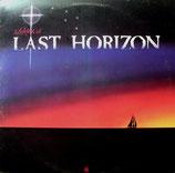 Bob & Joy Cull - Last Horizon