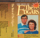 Edgars - The Best of The Edgars