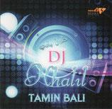 DJ Khalil - TAMIN BALI