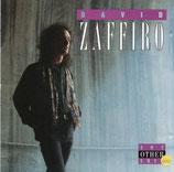 David Zaffiro - The Other Side