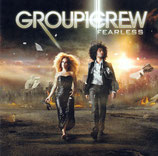 GROUP 1 CREW : Fearless