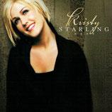 Kristy Starling - Kristy Starling