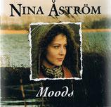 Nina Aström - Moods