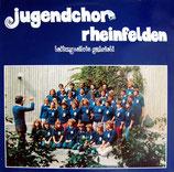 Jugendchor Rheinfelden