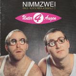 Nimmzwei - Unter 4 Augen