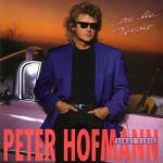 Peter Hofmann - Love Me Tender (Peter Hofmann singt Elvis)