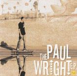 The Paul Wright E.P.