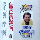 Jimmy Swaggart - The Best Of 2 (Live)