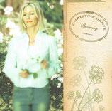Christine Dente - Becoming
