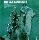 Oak Ridge Boys - The Oak Ridge Boys