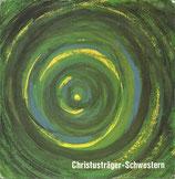 Christusträger-Schwestern - Was für ein Tag