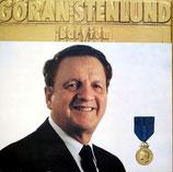 Göran Stenlund - Baryton