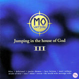 Jumping In The House Of God III