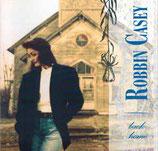Robbin Casey - Back Home
