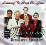 Blackwoods - Learning to Lean on Jesus -