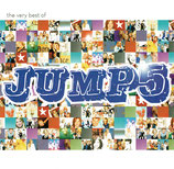 Jump 5 - The Very Best Of Jump 5