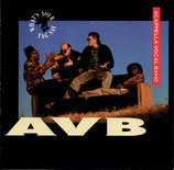 AVB - What's Your Tag Say