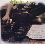 Vigilantes Of Love - Blister Soul