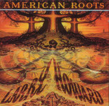 Larry Howard - American Roots