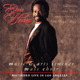 Edwin Hawkins - Recorded Live In Los Angeles