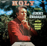 Jimmy Swaggart - Holy